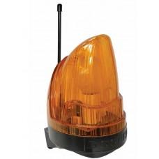 Лампа сигнальная LAMP